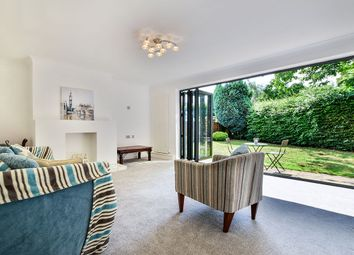 Thumbnail 2 bed bungalow for sale in Paxford Place, Wilmslow