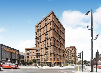 2 bed flat for sale in Tavernelle House, 289 High Street, Sutton, Surrey SM1