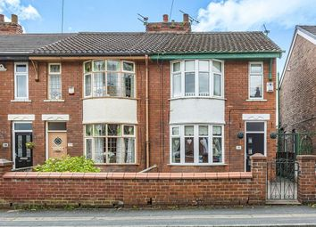 Thumbnail 3 bed property for sale in Violet Street, Ashton-In-Makerfield, Wigan