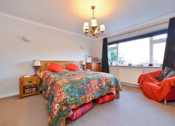 Thumbnail 3 bedroom flat for sale in Lewes Road, Lindfield, Haywards Heath