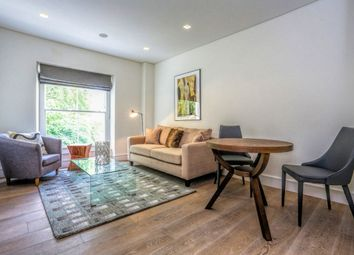 Thumbnail 1 bed flat to rent in 20 Prince's Square, London