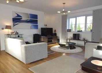 Thumbnail 2 bedroom property to rent in Washington Drive, Watton, Thetford