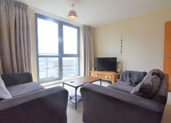 1 bed flat for sale in Centenary Plaza, Holliday Street, Birmingham City Centre B1