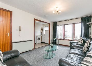 Thumbnail 1 bed flat for sale in Fairview Drive, Bridge Of Don, Aberdeen