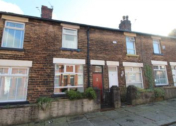 2 bed terraced house for sale in Packer Street, Bolton BL1