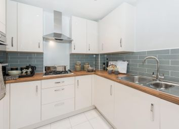Thumbnail 4 bedroom detached house for sale in Off Redditch Road, Kings Norton