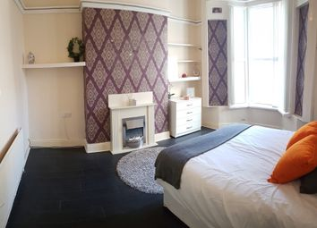 Thumbnail Room to rent in Woodview Drive, Birmingham