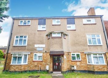 Thumbnail 1 bed flat for sale in Upper Walthamstow Road, London