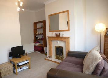 Thumbnail 1 bed property to rent in Leef Street, Moldgreen, Huddersfield