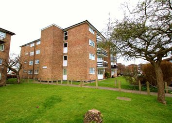 2 bed flat to rent in Chidham Close, Havant PO9