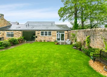Thumbnail 4 bedroom barn conversion for sale in Aldcliffe Yard, Lancaster, Lancashire