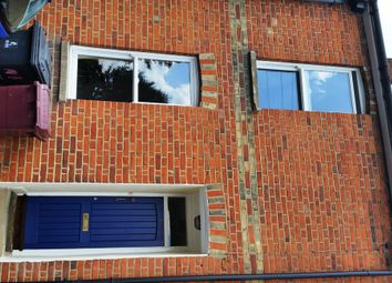 Thumbnail 2 bedroom terraced house to rent in Dover Street, Reading RG1, Reading,