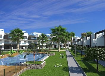 Thumbnail 3 bed apartment for sale in El Raso, El Raso, Spain