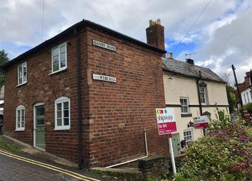 Thumbnail 3 bed property to rent in Welch Gate, Bewdley