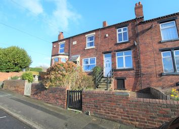 2 bed property for sale in Mount Road, Stanley, Wakefield WF3