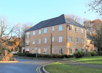 Thumbnail 2 bedroom flat for sale in Waratah Drive, Chislehurst