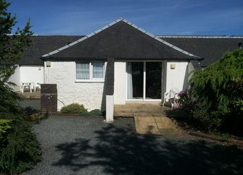 Thumbnail 1 bed cottage to rent in Newmilns