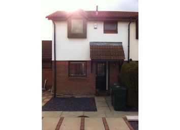 Thumbnail 1 bed semi-detached house to rent in Searby Road, Bramley, Rotherham