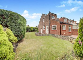 2 bed bungalow for sale in Chester Avenue, Wallsend NE28