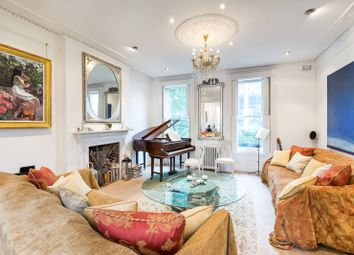 Thumbnail 5 bed property for sale in Clapham Road, Stockwell