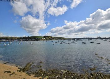 Thumbnail 3 bed flat for sale in Jagos Slip, The Packet Quays, Falmouth