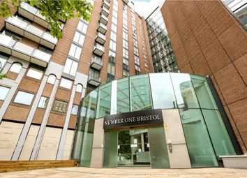 Thumbnail 3 bed flat for sale in Number One Bristol, Lewins Mead, Bristol