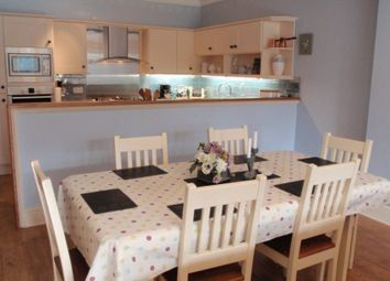 Thumbnail 3 bedroom flat to rent in Storrs Park, Bowness-On-Windermere, Windermere