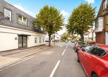 Thumbnail 1 bed flat to rent in Fairmead Avenue, Westcliff-On-Sea