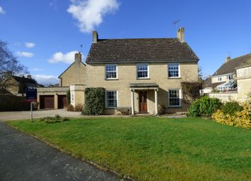 Thumbnail 4 bed property for sale in Katherines Walk, Lechlade