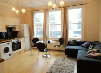 Thumbnail 4 bed shared accommodation to rent in Garratt Lane, Earlsfield