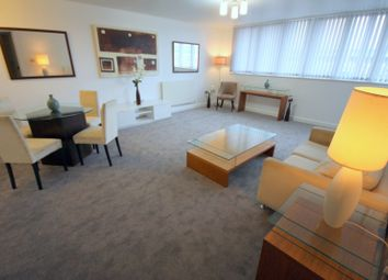 Thumbnail 2 bed flat for sale in Eastern Quay Apartments, 25 Rayleigh Road, London, Greater London