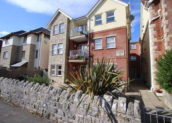 2 bed flat for sale in Cranborne Road, Swanage BH19