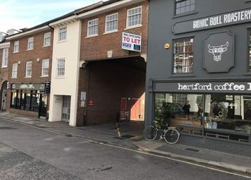Thumbnail Office to let in Bull Plain, Hertford