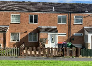 Thumbnail 3 bed terraced house to rent in Catherton, Stirchley, Telford