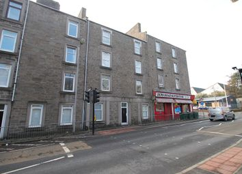 2 bed flat for sale in Dens Road, Dundee DD3