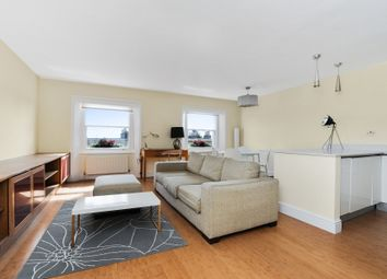 Thumbnail 1 bedroom flat for sale in Elizabeth Mews, London