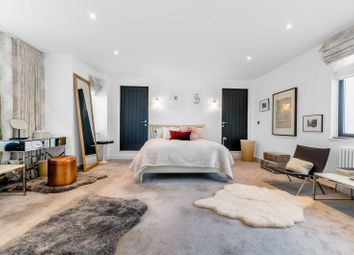 Thumbnail 3 bed property to rent in Whittlebury Mews West, Primrose Hill