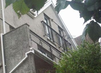 Thumbnail 1 bedroom flat to rent in The Promenade, Mount Pleasant, Swansea