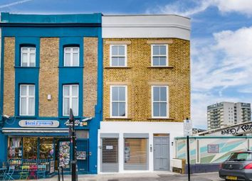Thumbnail Commercial property for sale in Portobello Place, Golborne Road, Notting Hill, London