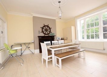 Thumbnail 4 bed detached house to rent in Hardwick Bank Road, Tewkesbury