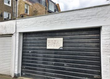 Thumbnail Parking/garage to rent in Oxberry Avenue, Fulham