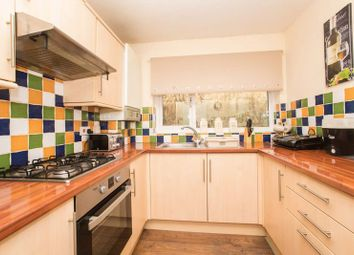 Thumbnail 2 bedroom property for sale in Tewkesbury Road, Newcastle Upon Tyne
