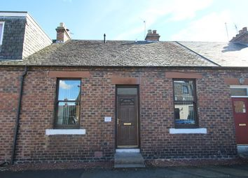Thumbnail 3 bed terraced house for sale in 32 Oakbank Place, Winchburgh