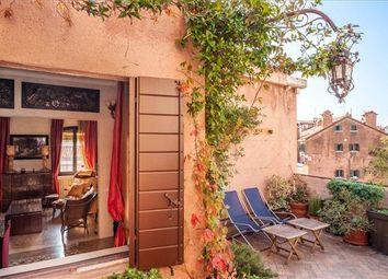 Thumbnail Studio for sale in Calle Seconda De La Fava, 4003, 30122 Venezia Ve, Italy
