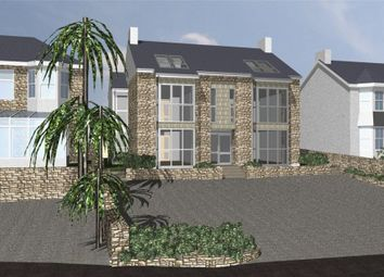 Thumbnail Property for sale in Endsleigh House, St. Ives Road, Carbis Bay