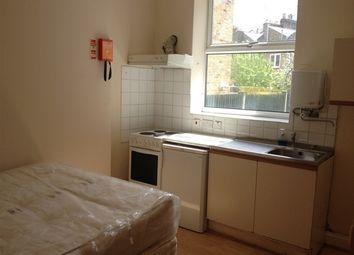 Thumbnail Studio to rent in Room 2 Evering Road, Hackney, Hackney