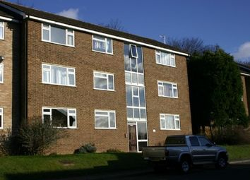 Thumbnail 1 bed flat to rent in Brambleside, High Wycombe