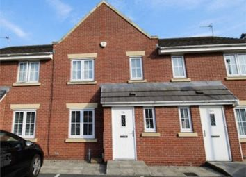 3 bed terraced house for sale in Breckside Park, Liverpool L6