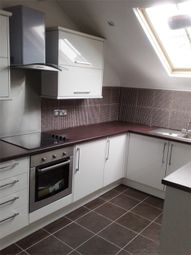 Thumbnail 1 bedroom flat to rent in John Street, City Centre, Sunderland, Tyne And Wear