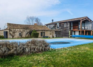Thumbnail 3 bed property for sale in Duras, 47120, France